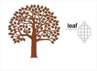 Proposition n° 9 du concours Graphic Design pour Design a tree