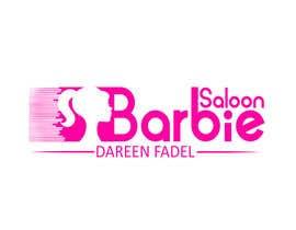 #30 for dareen logo by jhgdyuhk