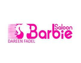 #31 for dareen logo by jhgdyuhk