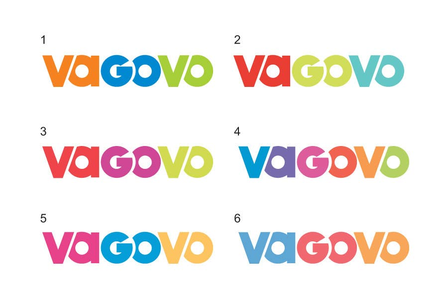 Proposition n°9 du concours Logo Edited