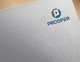 nº 28 pour I need a full corporate branding for my company called PROSPER. par logoexpertbd