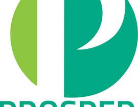 nº 30 pour I need a full corporate branding for my company called PROSPER. par feliperamonadm