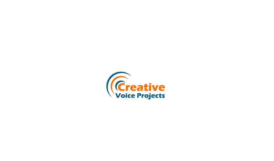 Proposition n°17 du concours Creative Voice Projects