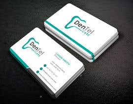 #268 for Business card design by abdullahmamun802