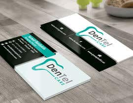#265 for Business card design by sumya8159