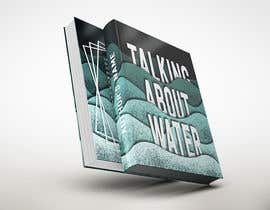 nº 34 pour Book cover design for Water & Sanitation book par Nelly44