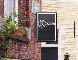 #10 for Design a Logo by rimonrimon88