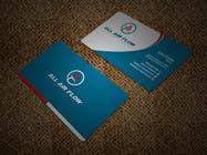 Proposition n° 230 du concours Graphic Design pour Design some Business Cards