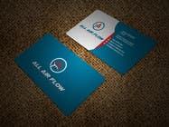 Proposition n° 231 du concours Graphic Design pour Design some Business Cards