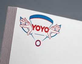 nº 6 pour Design a Logo par jummanhossen35