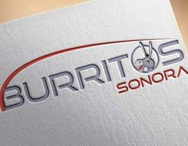 nº 33 pour Design a Logo for a restaurant par jatikasmondal