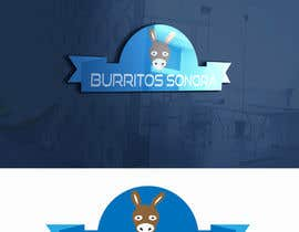 #13 for Design a Logo for a restaurant by LogoExpert69