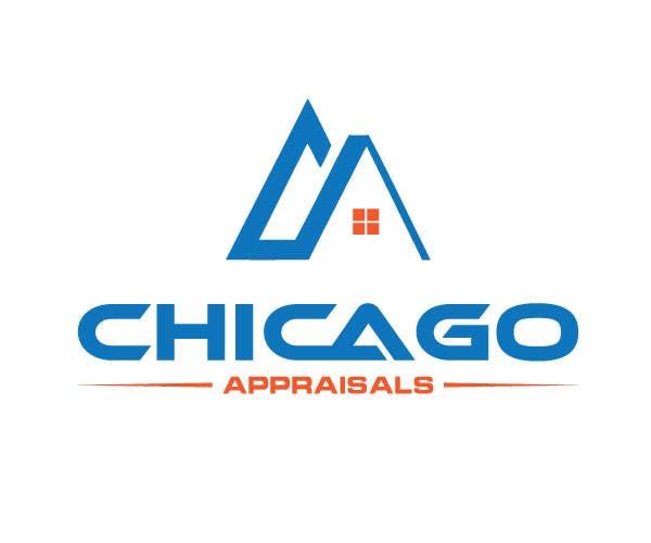 Proposition n°87 du concours Design a Logo