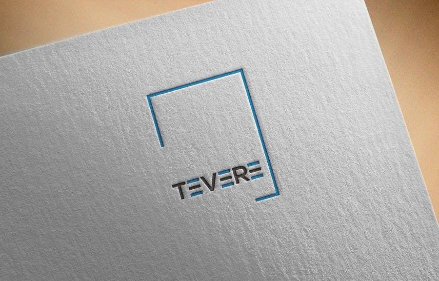 Proposition n°140 du concours Logo business