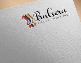 nº 25 pour Design a Logo and Invoice creation par Roney844