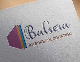 #14 for Design a Logo and Invoice creation by lahirusenarathne