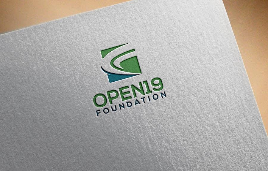Proposition n°289 du concours Design a Logo