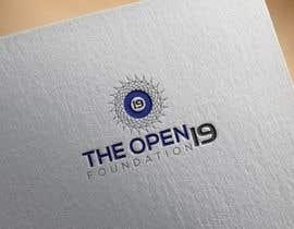 nº 365 pour Design a Logo par Rabbi6309