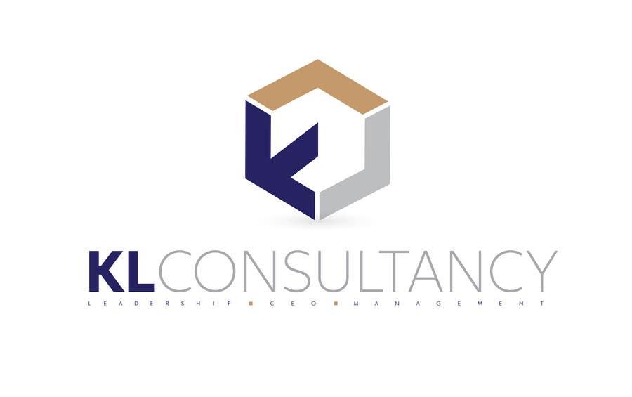 Kilpailutyö #                                        2                                      kilpailussa                                         Design a Professional Logo
