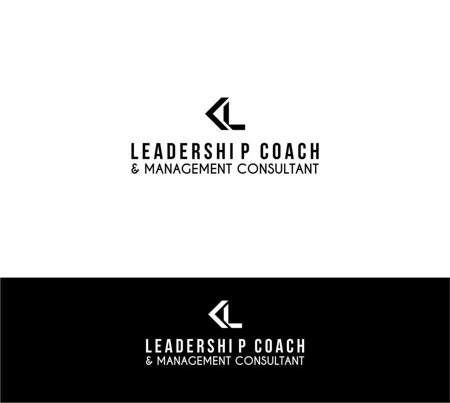 Kilpailutyö #                                        15                                      kilpailussa                                         Design a Professional Logo