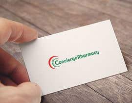 #42 para Concierge Pharmacy de FERDOUSHKHAN