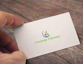 nº 98 pour Concierge Pharmacy par goutomchandra115