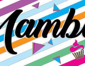 #16 for Design a logo Mambo's Recipe by nitedzine