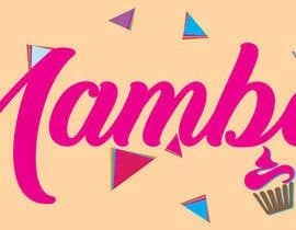 #43 for Design a logo Mambo's Recipe by nitedzine
