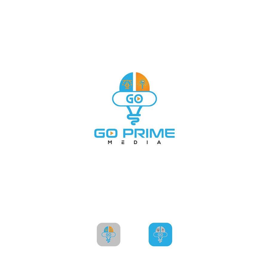 Inscrição nº 369 do Concurso para Design a Logo & business card(for an extra 20$)