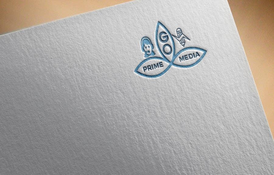 Inscrição nº 363 do Concurso para Design a Logo & business card(for an extra 20$)