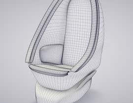 nº 4 pour Design me a Product par krishm1993