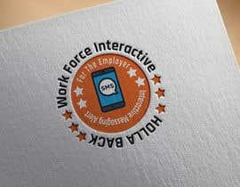 """nº 37 pour Design a Logo """" par Riadgd"""