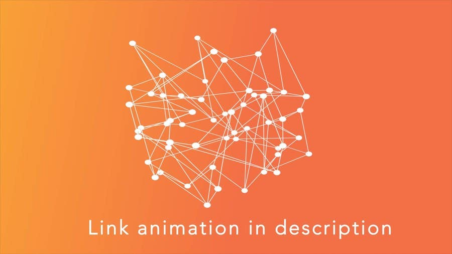 Proposition n°2 du concours Animate the background of my search page