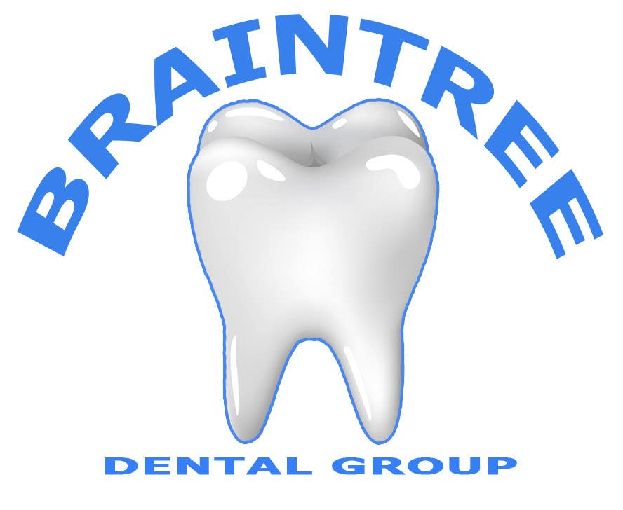 Proposition n°36 du concours Design A Dentist Logo