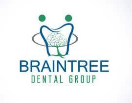 nº 98 pour Design A Dentist Logo par satbaldev