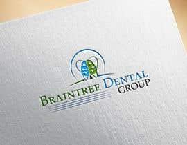 nº 95 pour Design A Dentist Logo par mnagm001