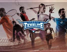 nº 16 pour Sports Academy Logo needs editing or rebuild par PonchoX