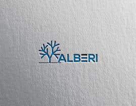 #9 for Design a logo for an Arborist - Tree Climber by visualtech882