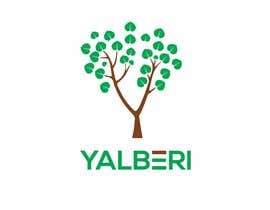 nº 33 pour Design a logo for an Arborist - Tree Climber par visualtech882