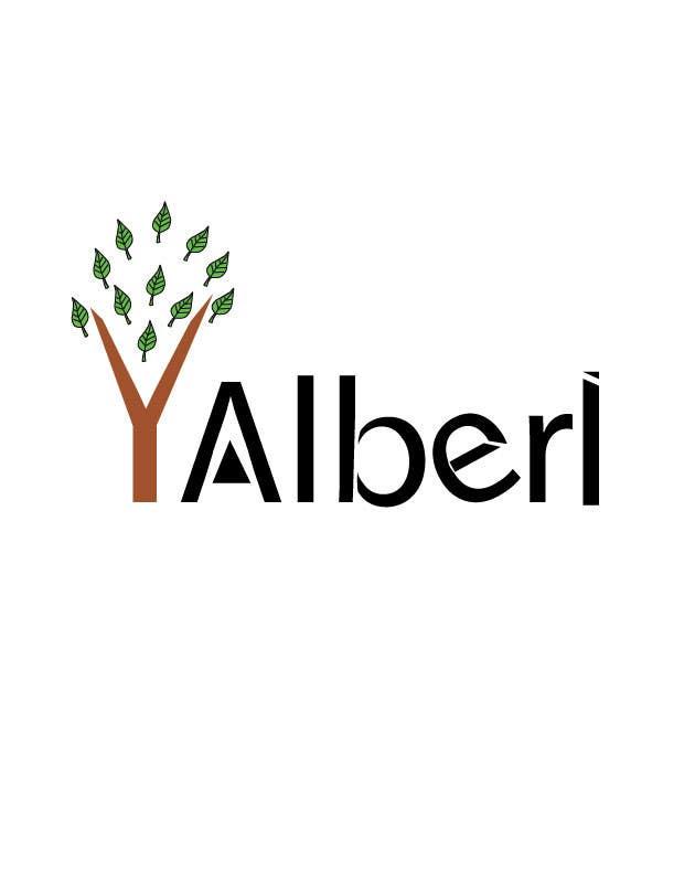 Proposition n°31 du concours Design a logo for an Arborist - Tree Climber