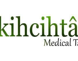 nº 50 pour Medical Taxi Logo par saleh115