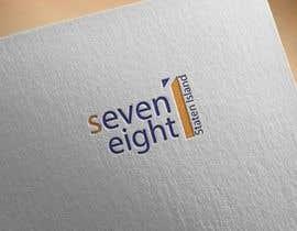 """nº 37 pour Design a cool Logo  for """"718"""" par ATIK88"""