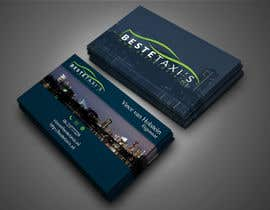 #40 for Design some Business Cards by sanjoypl15