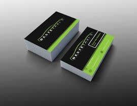 Nro 97 kilpailuun Design some Business Cards käyttäjältä mdmostafiz172