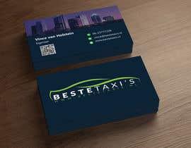 Nro 101 kilpailuun Design some Business Cards käyttäjältä AbuHanif44