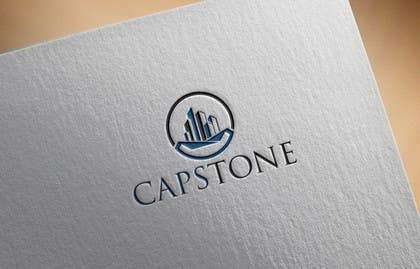 #29 for capstone for real estate by taher001