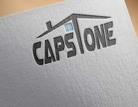 nº 31 pour capstone for real estate par Abdallah8