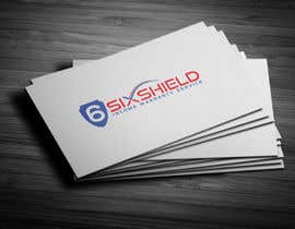 #117 for Design a Logo by ismail006