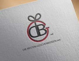 nº 62 pour Logo design for a site about gift ideas par alaminn25011995