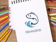 Proposition n° 9 du concours Graphic Design pour Logo Needed